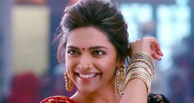 Top 10 Movies of Deepika Padukone You Must Watch