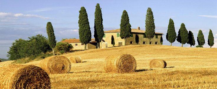 Toscane landschap 938x300.jpg 930×382 pixels