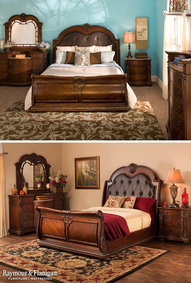 Queen Bedroom Suite: 75 Best Furniture Images On Pinterest