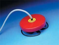 Allied Precision Inc P 7521 Tank De-Icer Float 1500 Watt by Allied Precision. $33.47. Great Gift Idea.. Float. This gives the heater added stability it is less likely to tip in the tank.. This de-icer is designed to float in the water tank and is thermostatically controlled with an. The cord exits from the top of the unit.. This de-icer is designed to float in the water tank and is thermostatically controlled with an automatic shut off. The cord exits from the top of the unit. T...