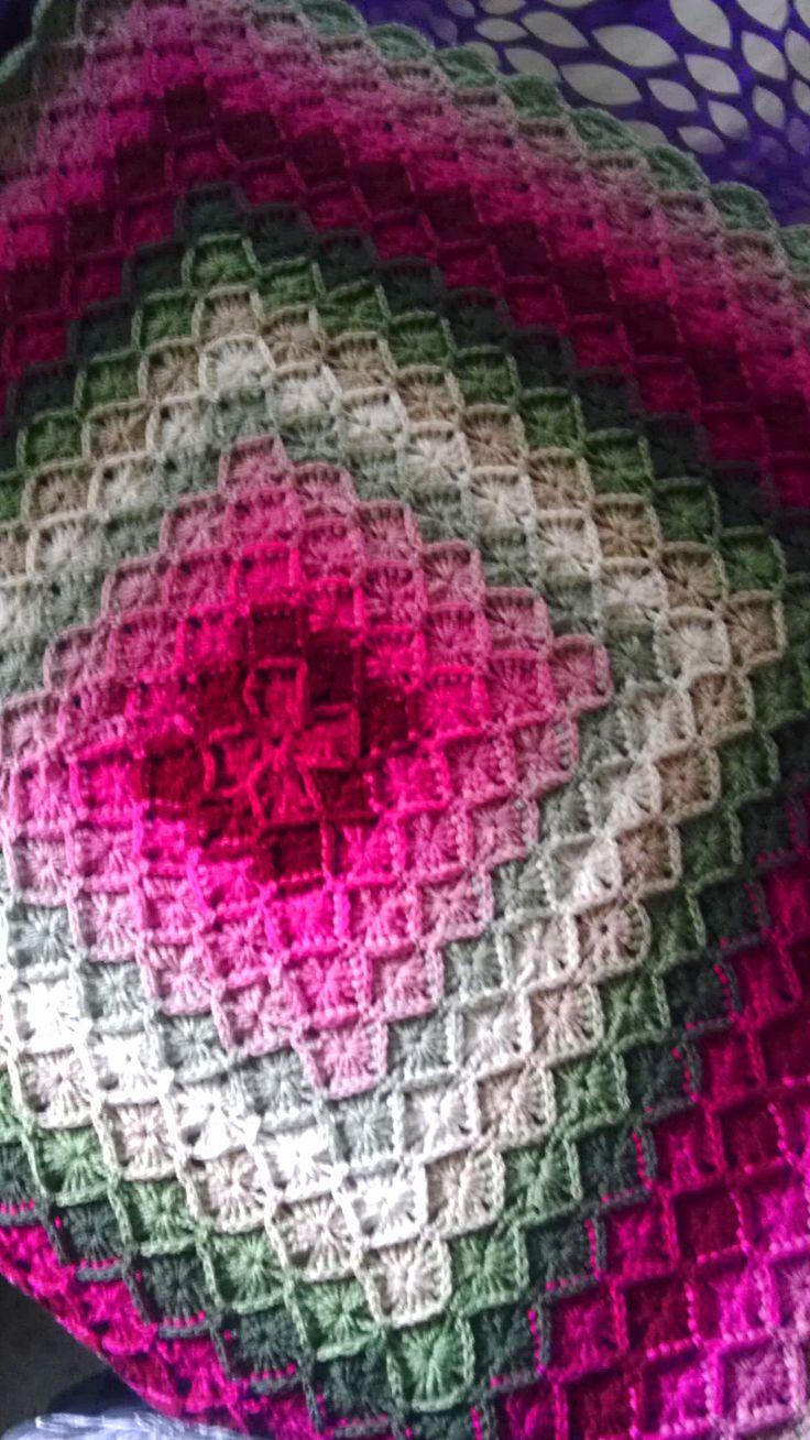 9 best Bavarian crochet images on Pinterest   Crochet patterns ...