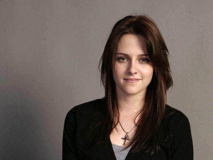 Kristen Stewart admet avoir raté sa relation avec Robert Pattinson