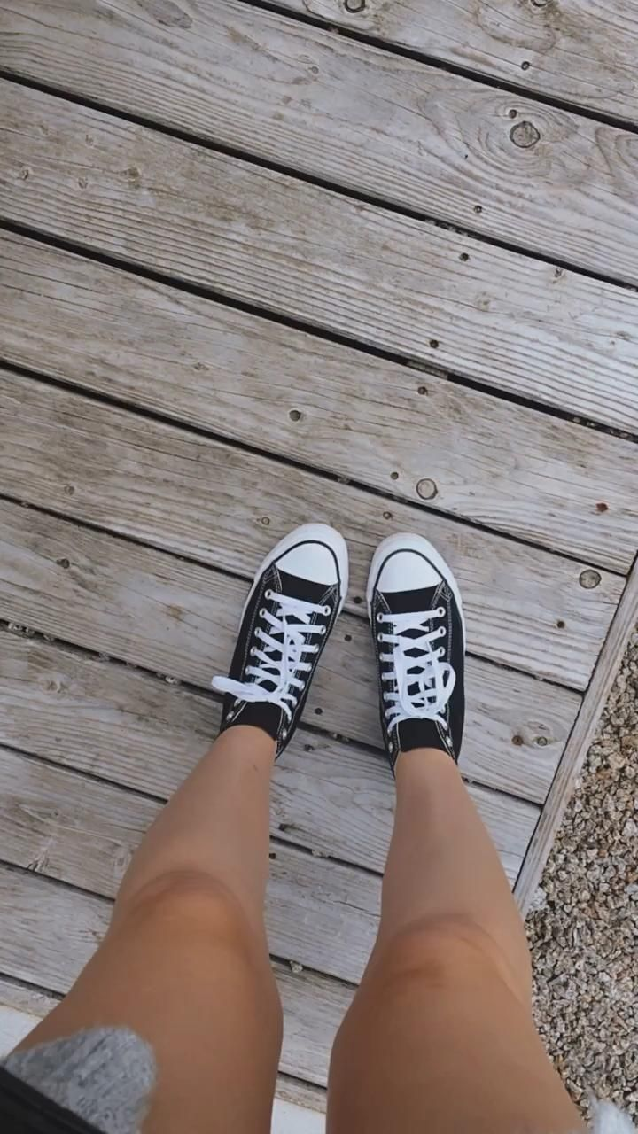 new converse😍 New Converse, Superga, Chuck Taylor Sneakers, Summer Shoes, Chuck Taylors, Casual Shoes, Outfits, Fashion, Converse Shoes