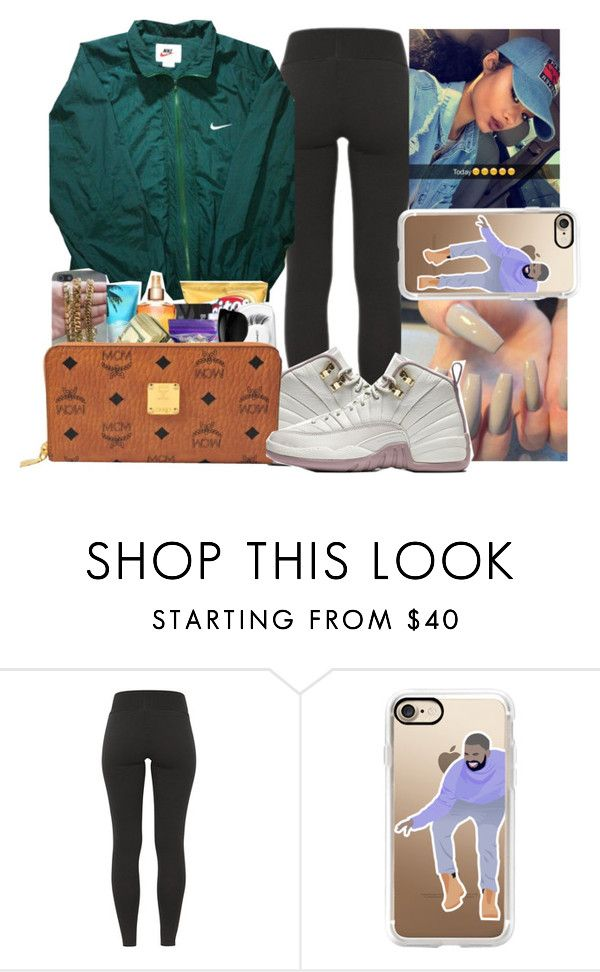 11-18-16 by ashantisowell on Polyvore featuring Casetify
