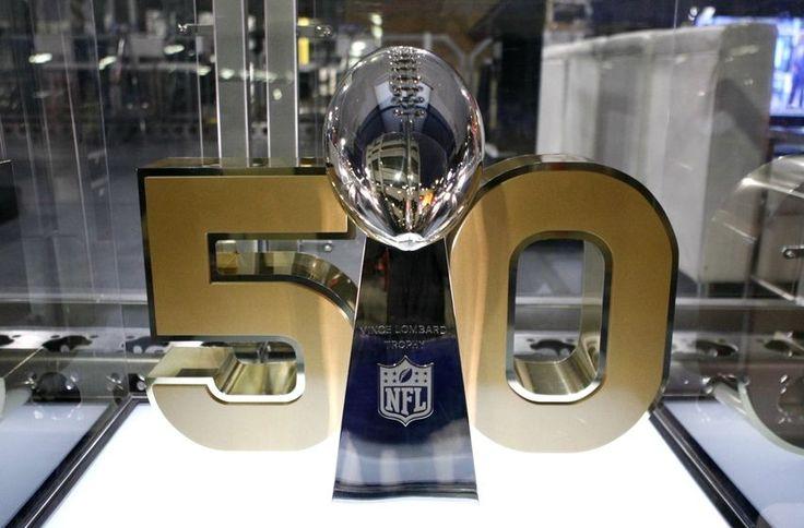 Denver Broncos Super Bowl Wins | Super Bowl Odds Bovada picks Panthers Patriots and Cardinals as ...