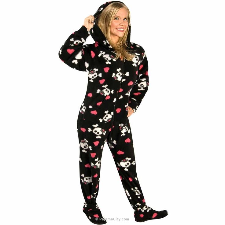 17 best ideas about Footie Pajamas For Adults on Pinterest ...