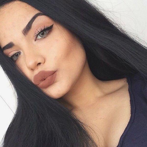 Mel⚜ (@darkkxox) • Instagram photos and videos found on Polyvore featuring women's fashion