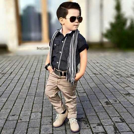 Pin By Iris Peza On Boys Pinterest Moda Meninos E Crian 231 A