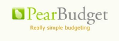PearBudget Review {plus free 30 day trial for everyone}. It's a simple online budget software modeled after the envelope system {on Home Storage Solutions 101}