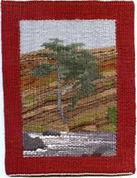 Resultado de imagen para british tapestry group