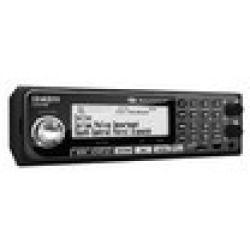 Uniden - Homepatrol Series Digital Mobile Scanner