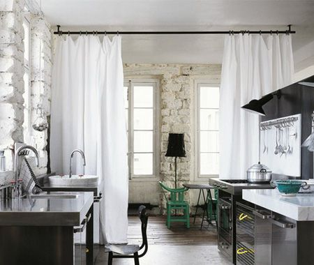 25 Best Ideas About Room Dividers On Pinterest Sliding