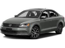 2016 Volkswagen Jetta 1.4T S Elgin IL