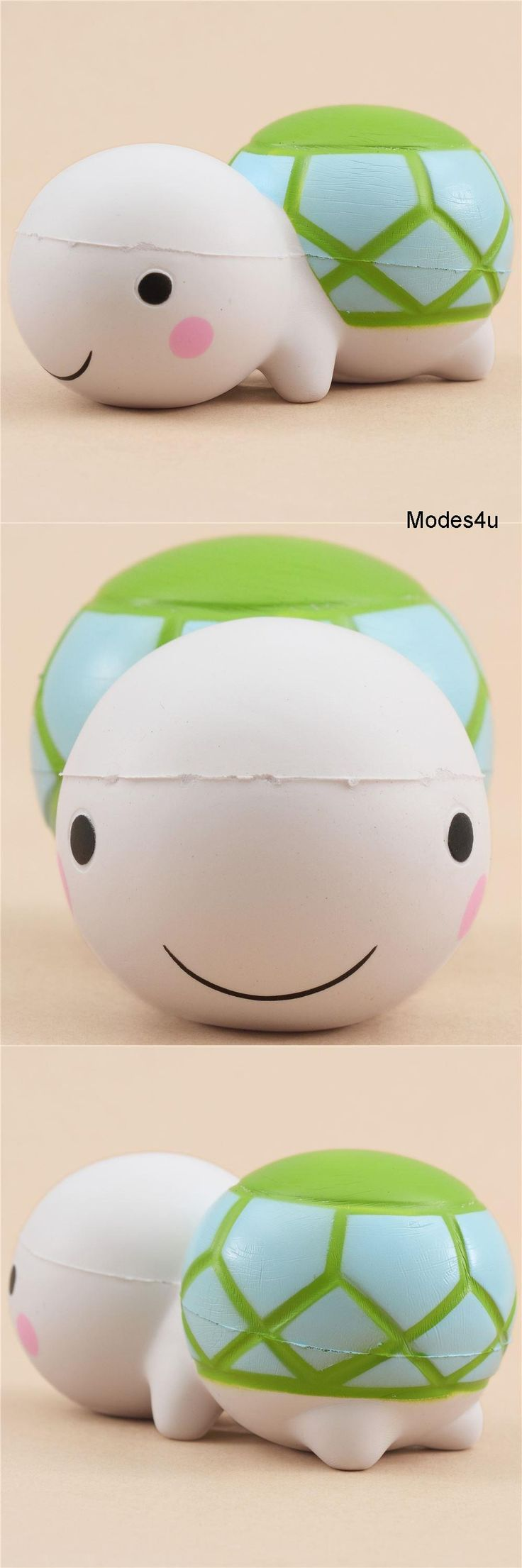 May Kawaii Squishy And Slime : 1698 best Kawaii images on Pinterest Random cute things, Slime and Squishies