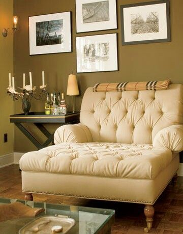 25 Best Ideas About Oversized Chair On Pinterest Big Comfy Chair Oversized Living Room Chair