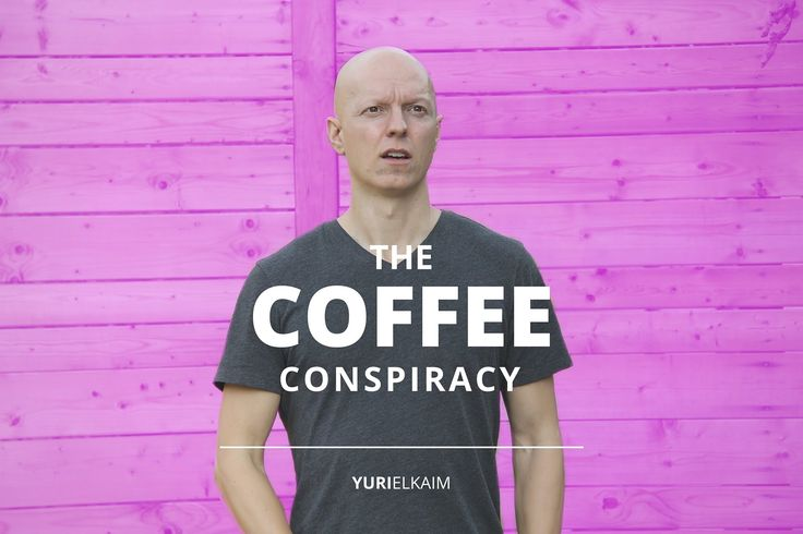 Is coffee good or bad for you? Here's what you should know about coffee and how it affects your overall health. https://www.youtube.com/watch?v=R2jCvsz39-Y&utm_content=buffer36b7e&utm_medium=social&utm_source=pinterest.com&utm_campaign=buffer