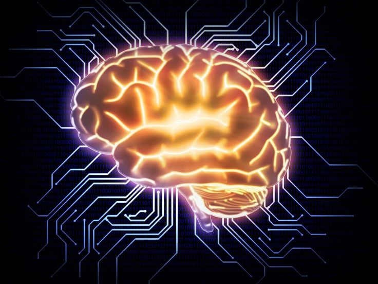 Top five ways that #AI is transforming #banking #Fintech #ArtificialIntelligence #tech http://www.bobsguide.com/guide/news/2017/Feb/1/the-top-five-ways-that-ai-is-transforming-banking/# …