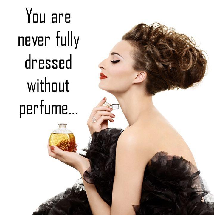 100% #quotes #perfumequotes #perfume #nicheperfume #houseofniche