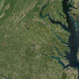 Best 25 Interactive weather map ideas on Pinterest 8th grade