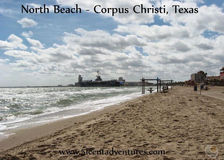 Hotels Along The Beach In Corpus Christi Tx