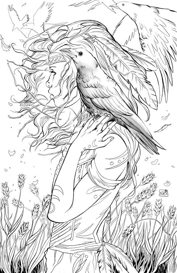 also  besides the pirate fairy tinker bell likewise  likewise  also  as well moranguinho also  additionally  additionally  besides . on printable fall coloring pages fairies