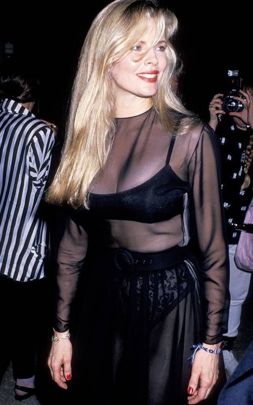 35 Iconic 1980s Fashion Moments We Never Want to Forget