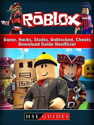 Get unlimited robux and tix by using our roblox robux