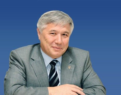 We are pleased to introduce our honorable speaker at Fryday W on July 10th – Mr. Yuriy Ekhanurov. Mr.Yuriy I.Yekhanurov was the first deputy head of the Ukrainian Presidential Secretariat. He has previously served as the Prime Minister and Minister of Defense. For more information, please visit http://yekhanurov.com/ua/bio/biography/