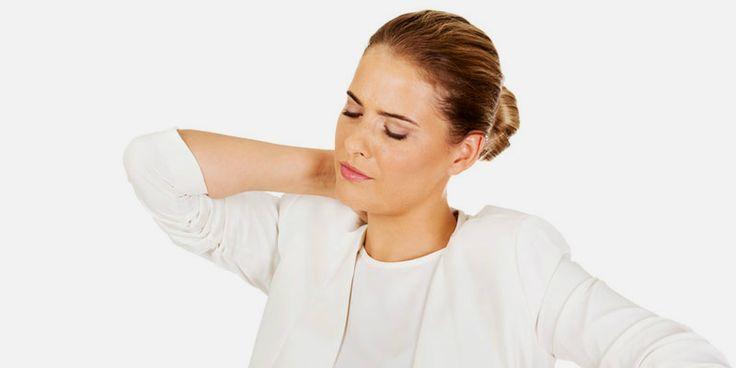 was bedeutet ao massage steifen