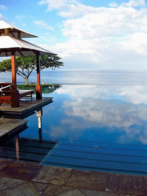 Maui - Wailea Beach Marriott http://www.marriott.com/hotels/travel/hnmmc-wailea-beach-marriott-resort-and-spa/