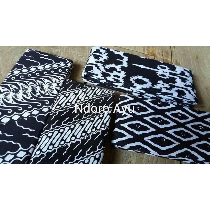 From: http://batik.larisin.com/post/133880888575/promo-20-22-nov-batik-garutan-bahan-katun-halus