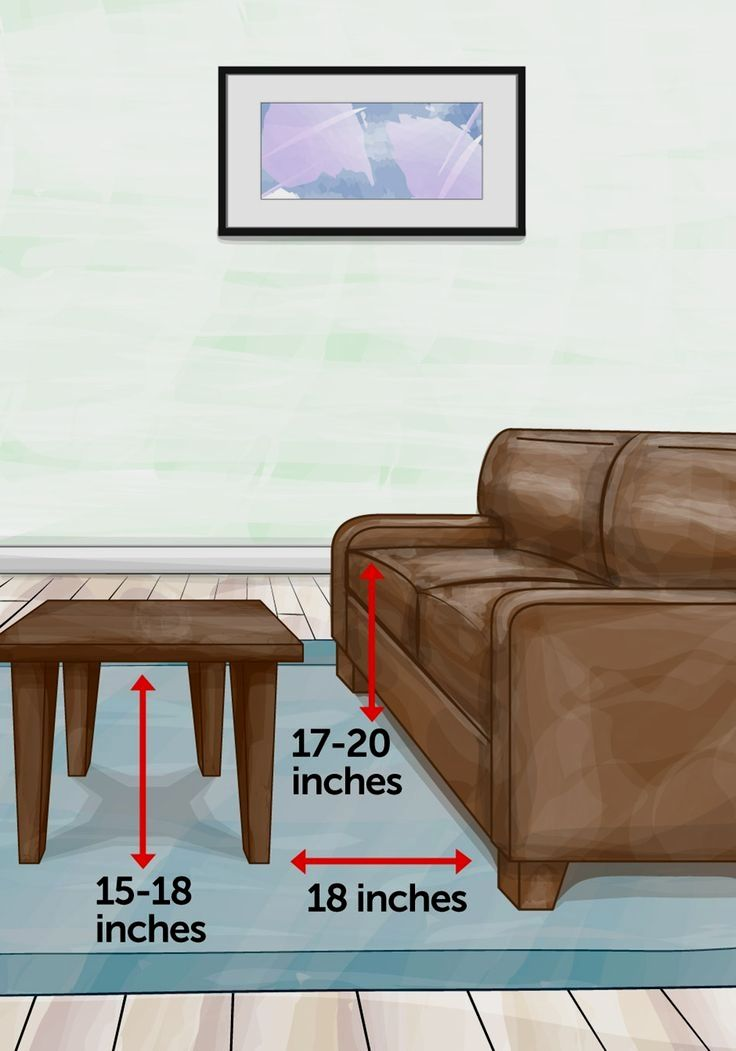 Home Decor Carpet Rugs Property Brothers Designs Furniture