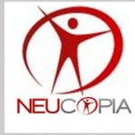 Neucopia: How Does it Compare to Pure Leverage?
