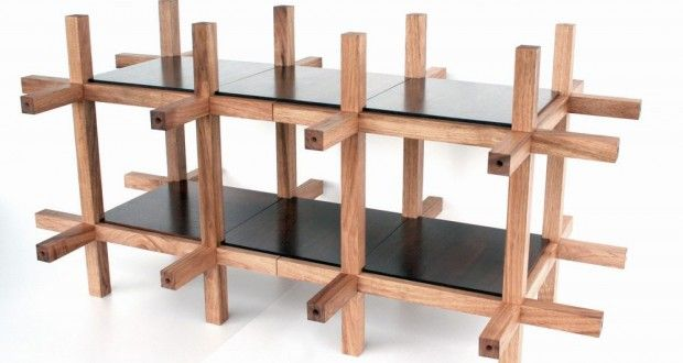 die besten 25 japanischer esstisch ideen auf pinterest japanische tabelle japanische m bel. Black Bedroom Furniture Sets. Home Design Ideas