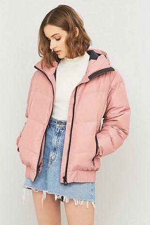 Helly Hansen Sarah Pink Ski Jacket