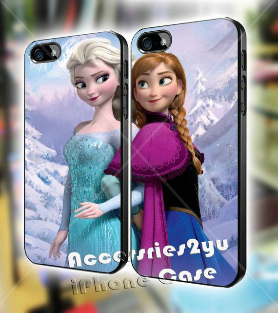 Ohmygosh what a cute idea for sisters or best friends to have matching cases!--->@Amelia Greenall !!!!!!!!!!!!!!!!