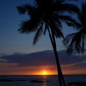 Is June a good month to vacation in Hawaii?