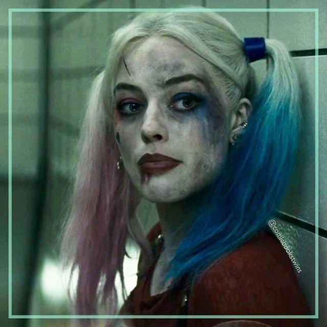 #mulpix -DcExtendedUniverse Rise your hand If you are more excited for this movie than Batman V Superman ✋ ~ • DCEU News  Final Batman V Superman trailer released giving us new looks at the movie ~ • Tags  #⃣  #DcComics  #Dc  #JusticeLeague  #Superman  #Batman  #ManOfSteel  #BatmanVSuperman  #Joker  #WonderWoman  #Flash  #Cyborg  #GreenLantern  #SuicideSquad  #GreenLanternCorps  #HarleyQuinn  #Arrow  #TheFlash  #Supergirl  #LoT  #Aquaman  #LegendsOfTomorrow  #Shazam  #GreenArrow…