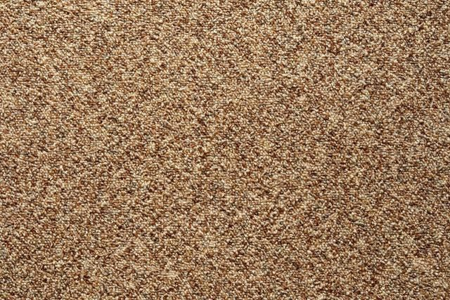 Is nylon the best carpet fiber? What is the difference between nylon 6 and nylon 6,6? Learn all about this popular carpet fiber.