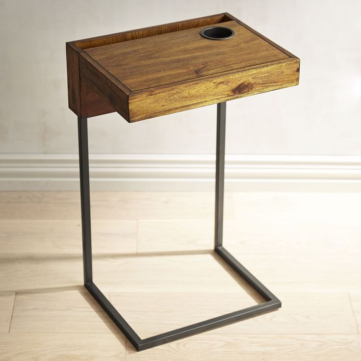 17 Best Images About Night Stands Amp End Tables On