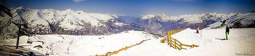 Mountain Alps, France #mountain #alps #france