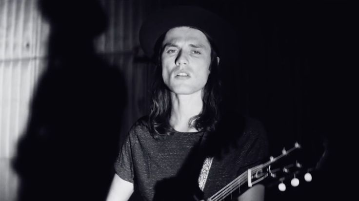 Ahead of his national tour kicking off in just over a week, James Bay has announced the acts who will be joining him as support. Brisbane songstress JOY will...
