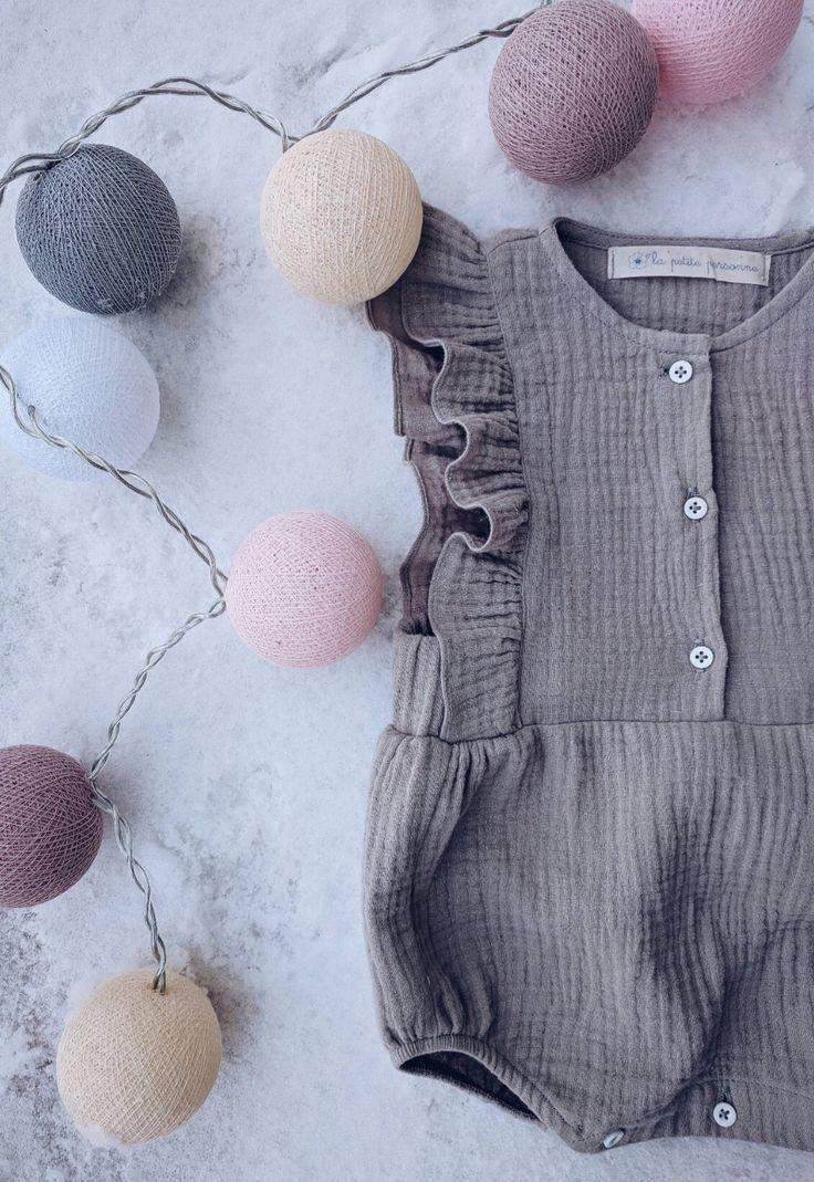 298 besten KIDS // KIDS CLOTHES Bilder auf Pinterest