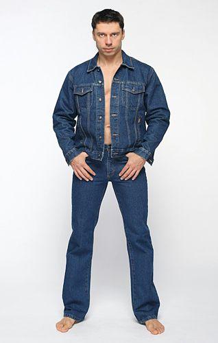Найденное 1,283 джинсовый пиджак мужчин результатов