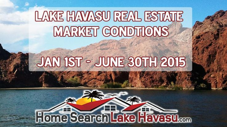 youtube lake havasu memorial day