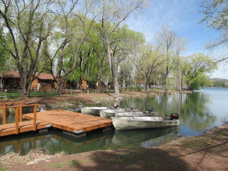 Travel   Arizona   Resorts   Getaways   Vacations   Trips   Summer Destinations   Places To Visit   Arizona Bucket List   Lakes   Swimming