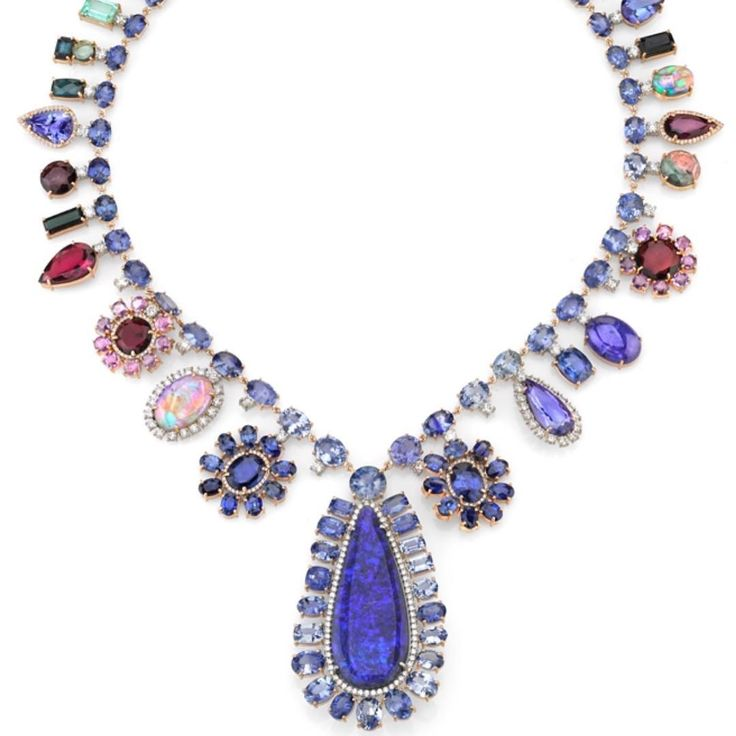 249 best images about irene neuwirth jewelry on pinterest