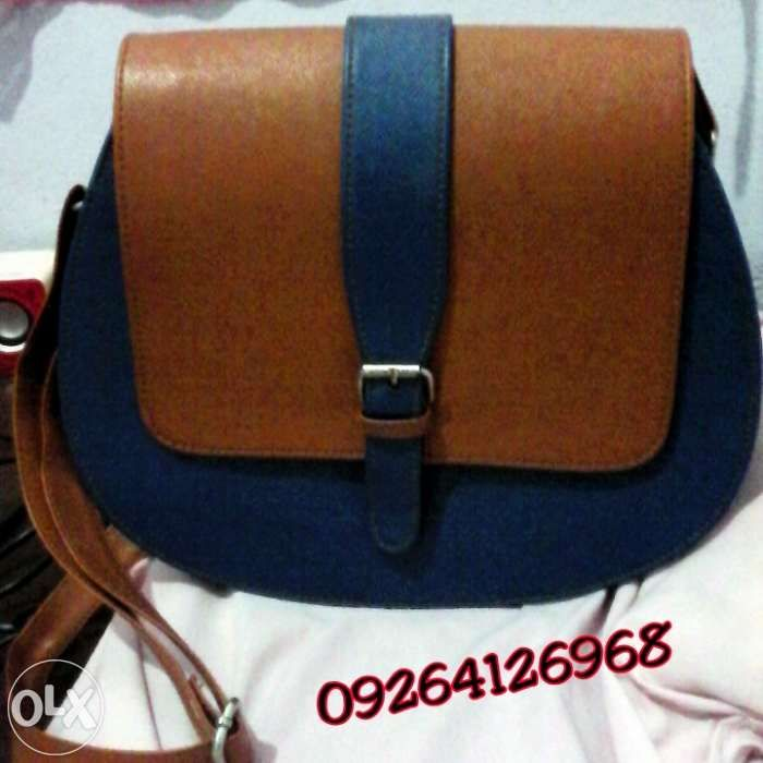 Sling bags, affordable bags For Sale Philippines - Find 2nd Hand ...