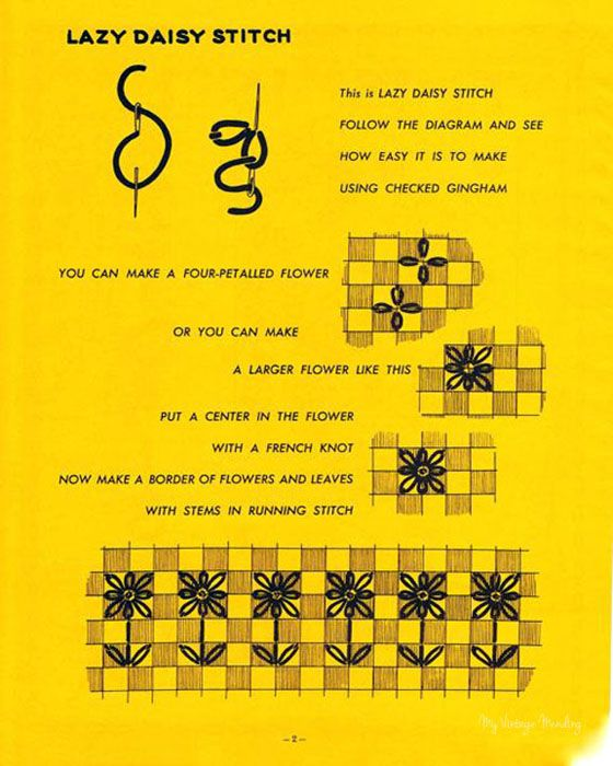 GinghamGinghambook_0018.jpg (560×700)
