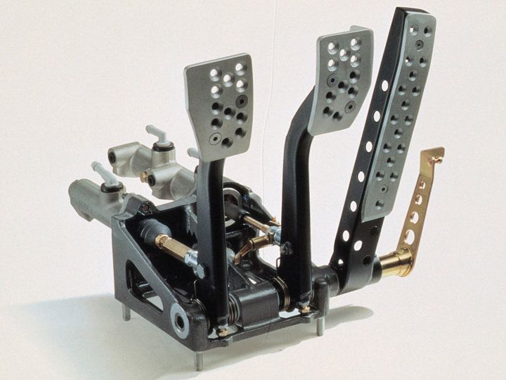 Pin By Rick Waldenburg On Speedster Mods Go Kart Designs